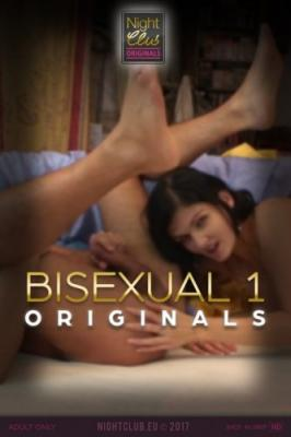 Bisexual 1: Nightclub Original Series