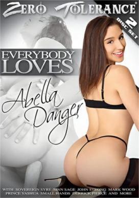 Everybody Loves Abella Danger