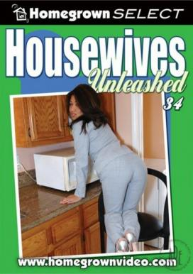 Housewives Unleashed 34