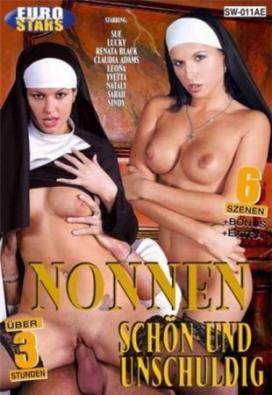 Mit nonnen pornos Nonnen begehen