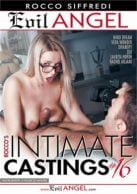 Rocco's Intimate Castings 16