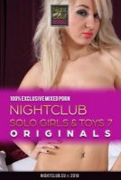 Solo Girls Toys 7