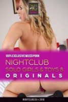 Solo Girls Toys 8