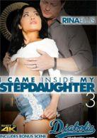 I Came Inside My Stepdaughter 3