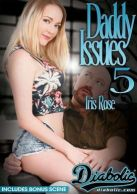 Daddy Issues 5