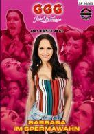 GGG Das Erste Mal: Barbara Im Spermawahn