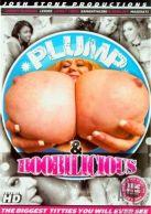 Plump & Boobilicious