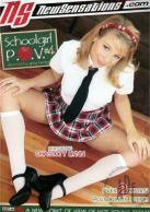 Schoolgirl P.O.V. 4