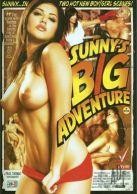 Sunny's B/G Adventure