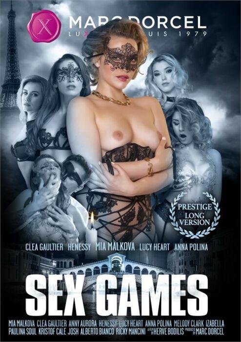 Movie porn com
