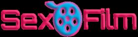 SexoFilm.co