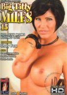 Big Titty MILFs 15