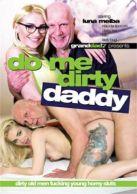 Do Me Dirty Daddy
