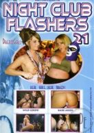 Night Club Flashers 21