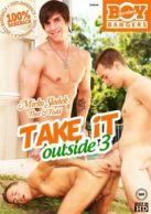 Take It Outside 3