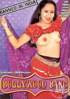 Bollywood Bang