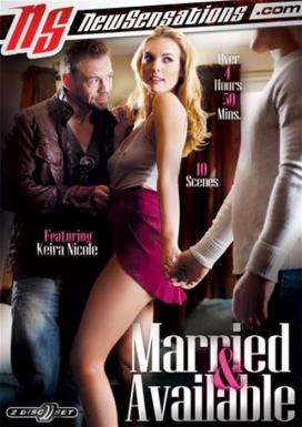 Married & Available