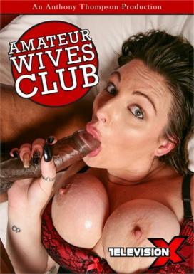 Amateur Wives Club Episode 2