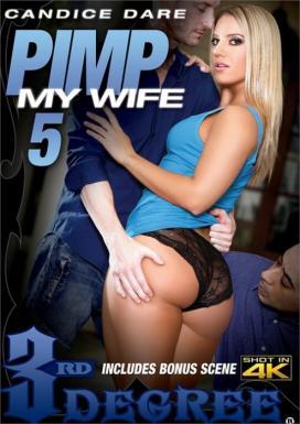 Pimp My Wife 5