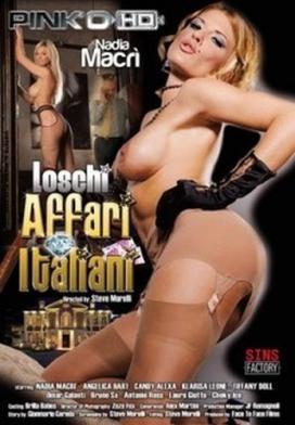 Loschi Affari Italiani