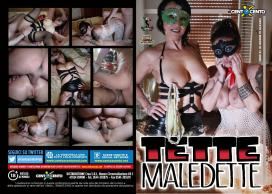 Tette Maledette CentoXCento Streaming