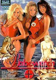 Babewatch 6 Las vigilantas de la playa 1 XXX