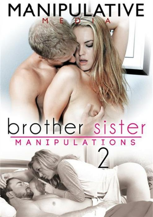 Brother Sister Manipulations 2