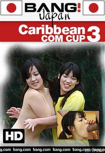 Caribbean Com Cup 3