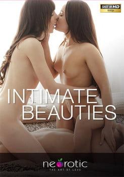 Intimate Beauties