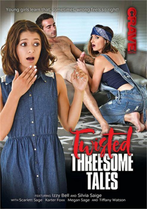 Crave adult movie