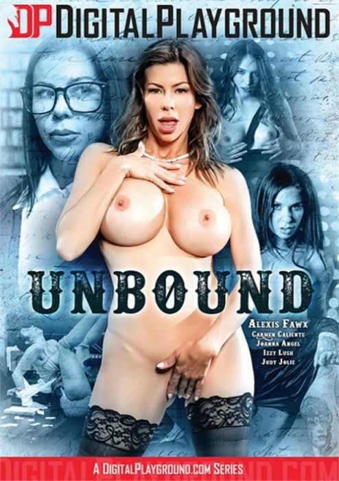 Playground porn free digital Free Digital