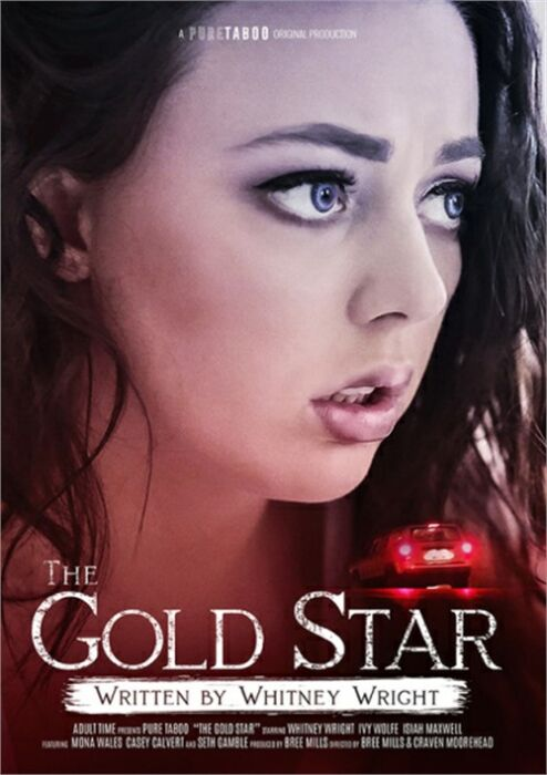 Watch Pure Taboo XXX Movie The Gold Star